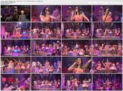 Katy Perry - X2 Performances - 09.25.10 (Saturday Night Live) - HD 1080i