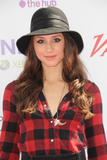 th_45536_Preppie_Troian_Bellisario_at_Varietys_4th_Annual_Power_Of_Youth_8_122_159lo.JPG