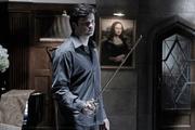http://img174.imagevenue.com/loc204/th_42683_Smallville_10x10_Luthor14_122_204lo.jpg