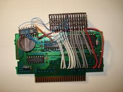 Mes mods sur autre chose que sur Master System ^^ Th_78409_ct_1_122_209lo