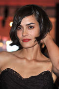 Шэннин Соссамон, фото 245. Shannyn Sossamon 'Road to Nowhere' at Film Festival, Venice, Sep. 10, 2010, foto 245