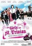 die_girls_von_st_trinian_front_cover.jpg