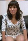 H4610 - Ori831 - Ishioka Kotomi