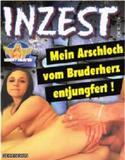 inzest_mein_arschloch_vom_bruderherz_entjungfert_front_cover.jpg
