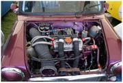 [AUTOMOBILE] - Le blabla de l'automobile - Page 12 Th_89529_DSC04202_122_464lo
