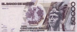 Billetes mexicanos, recuerdo de una inflacion galopante. Th_13033_4_50000peso_1_123_486lo