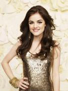http://img174.imagevenue.com/loc514/th_88932__Lucy_Hale_Pretty_little_Liars_Season_2_Photo_Shooting_01_122_514lo.jpg