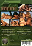 Thunder Boobs Download DVDRip HD Movie