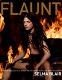 Сельма Блэйр, фото 33. Selma Blair - Flaunt Magazine (UK) - Issue #52 of 2004, photo 33
