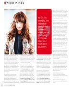 http://img174.imagevenue.com/loc68/th_24655_Anne_Hathaway_GLAM_Magazin6_122_68lo.jpg